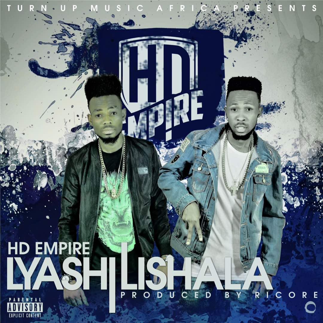 HD Empire-