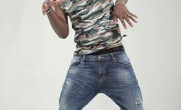 "Rich Bizzy – ""Chimwemwe Dance"" (Official Video)"