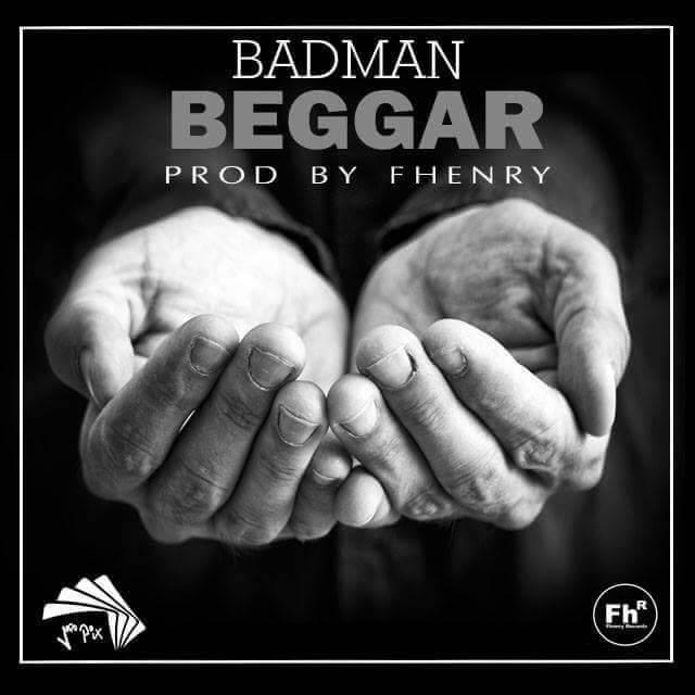 Badman AKA Family Badman Danhcel Son,Beggar, Fhenry