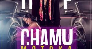 "Tiye P – ""Chamu Motoka"" (Prod. Wau)"