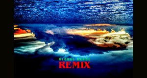 "Burna Boy – ""Pree Me"" (DJ Tunez X D3AN Remix)"