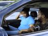 """VIDEO: Ephraim x Mag44 x Chileshe Bwalya – """"Worth More"""""""