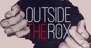 """SHORT REVIEW: Jay Rox – """"Out Side The Rox 2"""""""