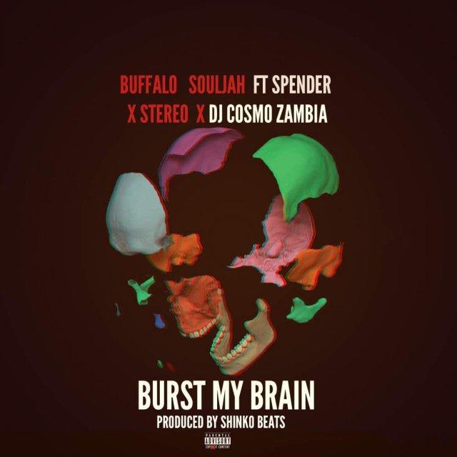 DOWNLOAD: Buffalo Souljah -