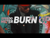 "VIDEO: T-Sean ft. Jay Rox, Chef 187 & Bow Chase – ""Speedometer Burn up (Refix)"""
