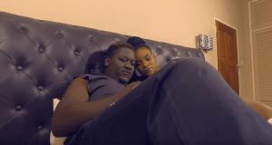 "VIDEO: Kiss B ft. K Bless- ""Nshakulaba"""