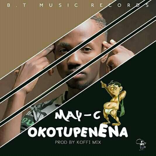 Download May C - Okotupenena