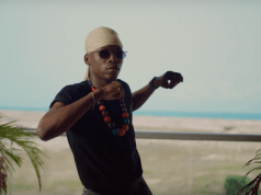 "VIDEO: Fireboy DML – ""Jealous"" #hitcatchup"