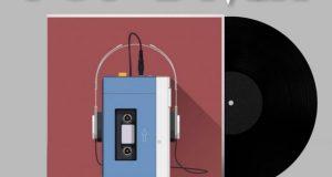 "Muzo AKA Alphonso, Coziem, Clique Viaral, Yo Maps, Davaos - ""Top5Mix"" [Audio Mix]"