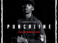 Chef 187 Stars A Movie Called Punchline [2019 Officail Trailer]