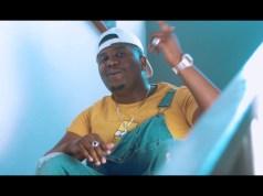 """Stevo ft. Daev - """"Bedside"""" [Video]"""