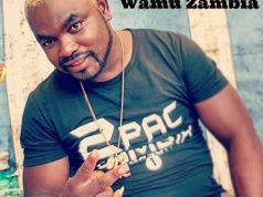 """General Kanene - """"Ma Soja Banyoweka 2020"""" [Audio]"""