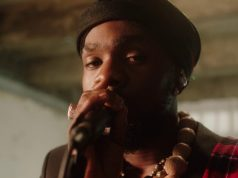 Patoranking-Im-In-Love-Acoustic-Version