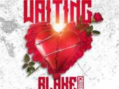 "Blake – ""Waiting"" [Audio]"
