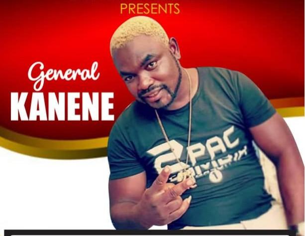 General Kanene Ft. Lovingtone X Obby Dee -