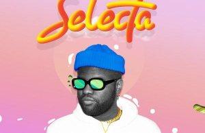 Skales-Selecta-Prod.-Kezy