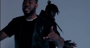 "Slap Dee x Jorzi - ""Dzuwa"" [Video]"