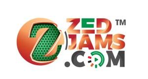 Download Latest Zambian Music 2020