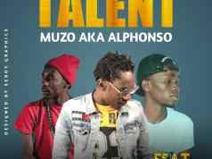 """""""Talent"""""""
