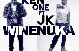 Ken One