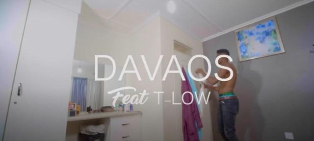 Davaos