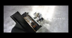 """DOWNLOAD Harmonize - """"Nishapona"""" Mp3 + Video"""