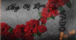 "DOWNLOAD Kizz Daniel – King Of Love"" Album"