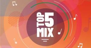 Download Top5mix
