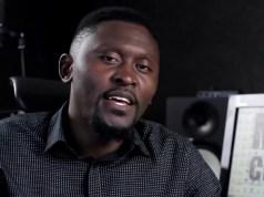 10 Reasons Why Nigerian Music Is Doing Better Than Zambian Music - B Flow