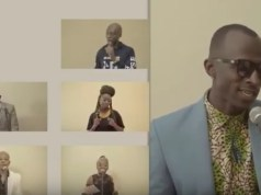 "DOWNLOAD B'Flow, Pompi, Macky 2, Wezi, Luse & Towela Kaira - ""FREEDOM (Fourth of July Anthem)"" Video & Mp3"
