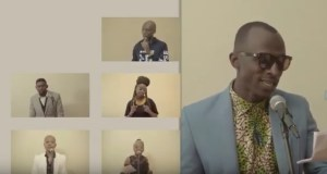 "DOWNLOAD B'Flow, Pompi, Macky 2, Wezi, Luse & Towela Kaira - ""FREEDOM (Fourth of July Anthem)"" Video & Mp3"