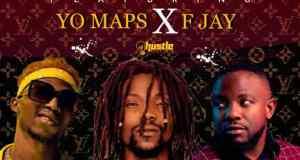 "DOWNLOAD Jay Rox ft. Yo Maps & F Jay – ""Big Man Boss (Leak)"" Mp3"