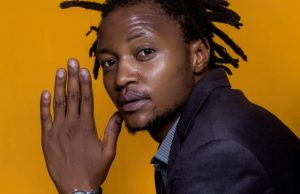Jay Rox Welcomes Flexville Marley To Headphone Music