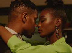 """DOWNLOAD Ladipoe Ft. Simi – """"Know You"""""""