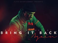 "Download Macky 2 ft. Chef 187 – ""Bring It Back Again"""