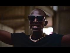 "Macky 2 ft Pompi - Early Riser ""Waulesi Asadye"""
