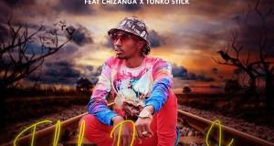 "May C ft. Chizanga And Tonko stick - ""Tukalapenena Kwi"""