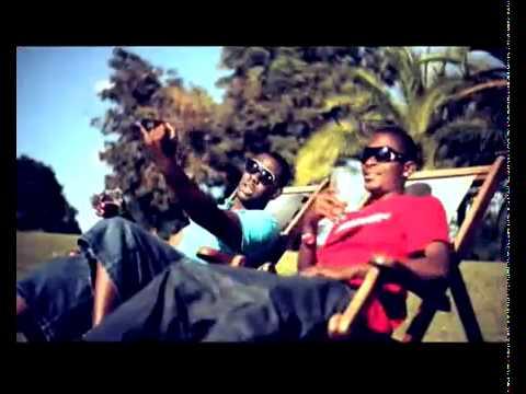 DOWNLOAD Slap Dee Ft. P' Jay -