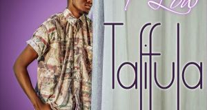 Download T-Low-Tafifula