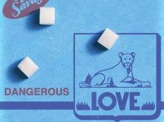 "DOWNLOAD Tiwa Savage – ""Dangerous Love"" (Prod. Cracker Mallo)"