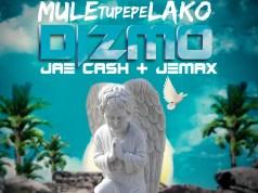 """Dizmo ft. Jae Cash & Jemax – """"Muletupepelako"""""""