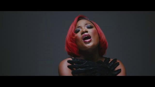 "DOWNLOAD Efya ft. Tiwa Savage – ""The One"" Video"