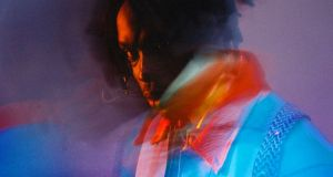 "DOWNLOAD Fireboy DML – ""Apollo (Album)"""