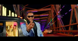 """Flavour X Phyno – """"Chop Life DOWNLOAD"""