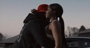"""DOWNLOAD Heavy-K ft. Natalia Mabaso – """"Uyeke"""" Video"""