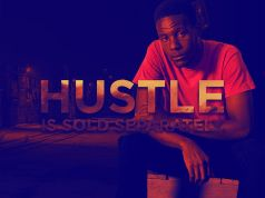 "DOWNLOAD J.O.B – ""Hustle"" Mp3"