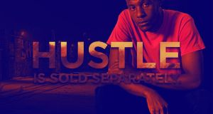 "DOWNLOAD J.O.B – ""Hustle"" Mp3"