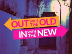 """DOWNLOAD J.O.B - """"Out With The Old In With The New"""" Mp3"""