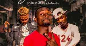 "DOWNLOAD Joza Man ft. Cis-Ka & Bravo Mulugaluga – ""Sonkafye"" Mp3"