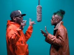 "DOWNLOAD Dope Boys – ""Baddest (The Showroom session)"" Video"
